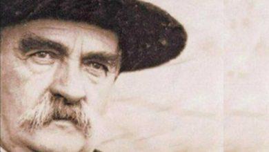 Photo of Ndre Mjeda, intelektuali që ia kushtoi jetën Shqipërisë