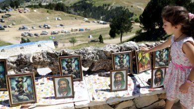 Photo of Mali Tomorrit, destinacioni i preferuar i turistëve edhe gjatë shtatorit