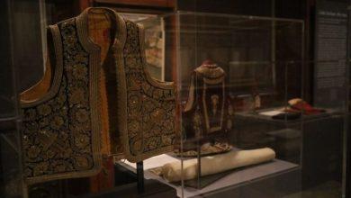 Photo of Kostumet shqiptare në koleksionin e Edith Durham në Britani të Madhe (FOTO)