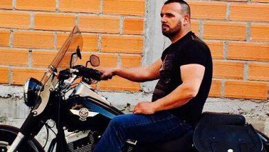 Photo of Motoristi që ndali thirrjet anti shqiptare në Shkup tregon se përse ktheu motorin kur dëgjoi thirrjet kundër shqiptarëve