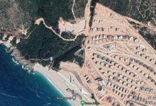 Photo of Nuk ndalet batërdia e falsfikimeve në jug të vendit, sëfundmi grabiten 54 hektarë tokë në bregdet