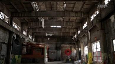 Photo of VIDEO/ Pasojat e privatizimit me bono, ndërmarrjet u braktisën për të ndërtuar pallate mbi to