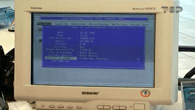 Photo of VIDEO/ Kompania e parë shtetërore që u privatizua ishte AMC, por shteti nuk lejoi përdorimin e bonove