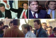 Photo of Hapja e dosjes për vrasjen e Azem Hajdarit/ Gazetarja Klodiana Lala zbulon për çfarë do të pyetet ish-kryeministri Berisha
