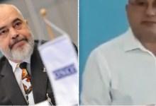 """Photo of """"Do marrim 1,3 deputetë"""", Rama publikon videon nga mbledhjet e PD dhe ironizon: Dhe duan të drejtojnë prapë Shqipërinë"""