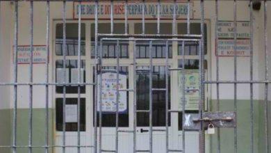 Photo of Vetëm gjatë dy viteve të fundit, 149 shkolla të mbyllura në zonat rurale të vendit. Prindër, mësues dhe sociologë tregojnë çfarë po ndodh