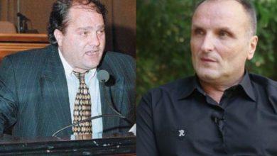 Photo of Nata e vrasjes së Azem Hajdarit, Izet Haxhia: Kush e nxori në pritë, kush e qëlloi! Çfarë më tha Fatmir Haklaj një ditë para vrasjes dhe pse kishte ardhur në Tiranë