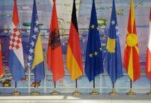 Photo of Perëndimi është më i përçarë me SHBA në zgjidhjen e problemeve të Ballkanit