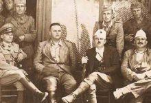 Photo of Një nga krimet më të rënda të Luftës së Dytë Botërore në Shqipëri, si Kadri Cakrani rrëmbeu 30 mallakastriotët, i çoi në kampin e Zemunit prej nga nuk u kthyen më kurrë