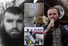 Photo of A duhej të ktheheshin në Shqipëri dy fëmijët e terroristit famëkeq nga Kosova Lavdrim Muhaxherri? Shpërthen debati në rrjet