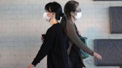 Photo of Sa mbrojtje mund të ofrojnë maskat? Studiuesit japonezë: Ja pse s'duhet mbivlerësuar efektshmëria e tyre