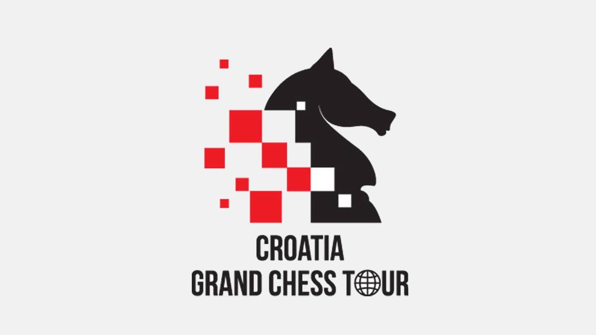 croatia grand chess tour 2019