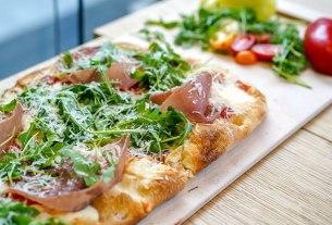 pelati pizza zagreb 2019