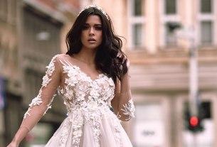 vjenčanica / royal bride zagreb 2019