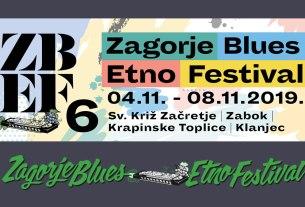 zagorje blues etno festival 2019