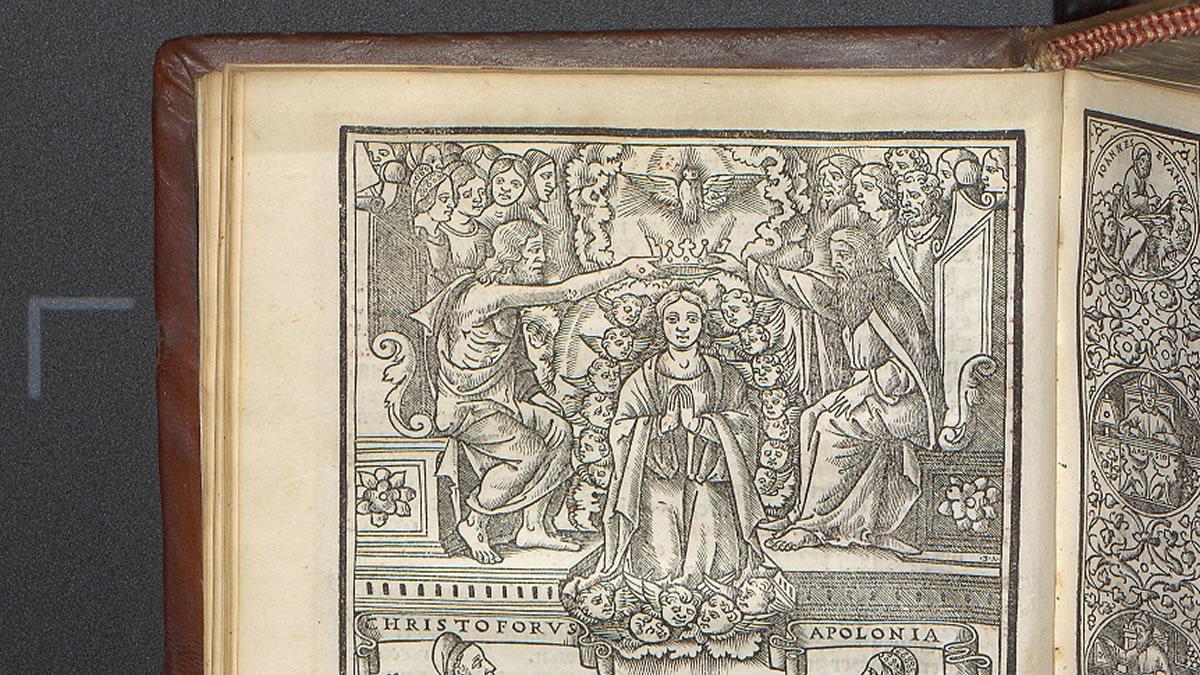 frankapanski brevijar