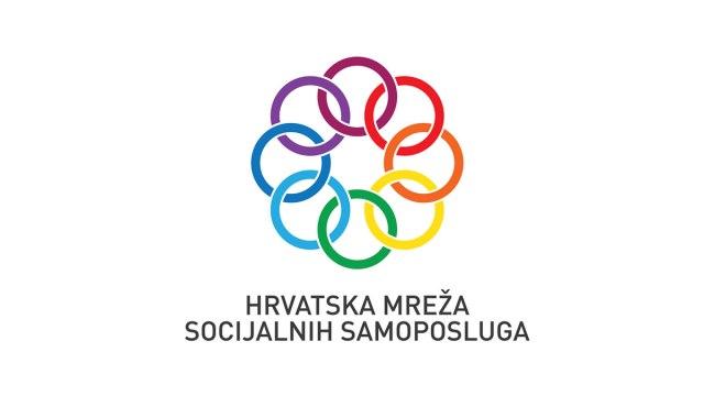 Hrvatska mreža socijalnih samoposluga