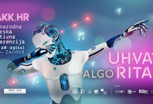 međunarodna autorska kreativna konferencija / makk zagreb 2019