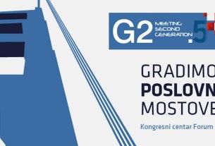 meeting g2.5 - gradimo poslovne mostove / zagreb 2019