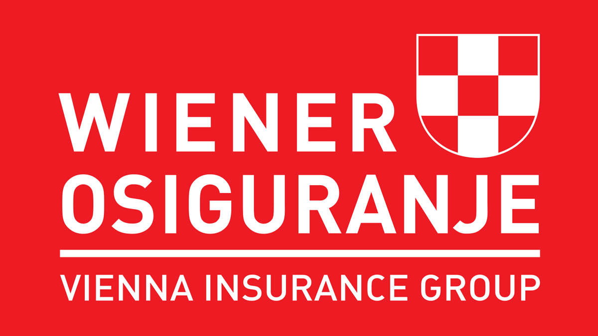 weiner osiguranje logo 2019
