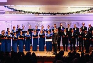 komorni zbor ivan filipović 2019