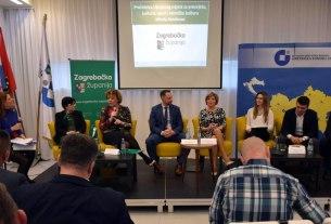 5. obrtnički forum zagrebačke županije 2020
