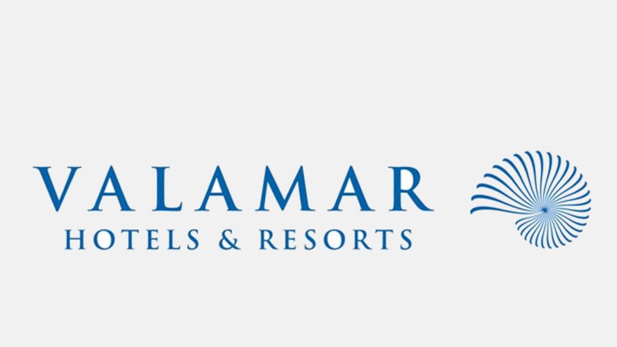 valamar riviera - valamar hotels and resorts - logo 2020