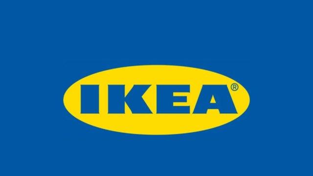 ikea - logo 2020