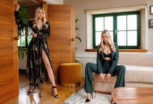 andrea andrassy - modna kolekcija DeLight - 2020.