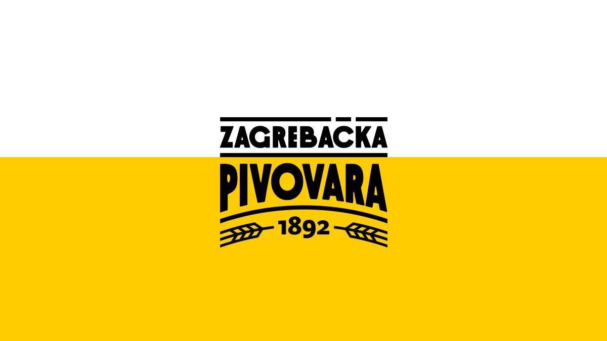 zagrebačka pivovara - logo 2020