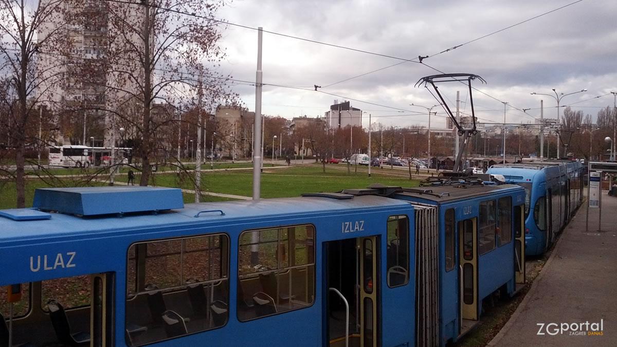 terminal borongaj zagreb / studeni 2016.