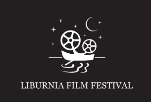 liburnia film festival 2020