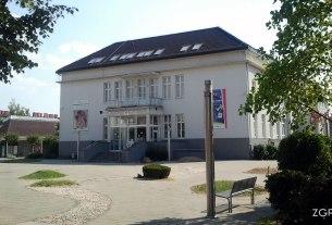 pučko otvoreno učilište velika gorica / kolovoz 2012.