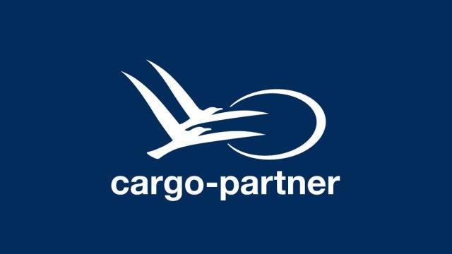 cargo-partner - logo 2020