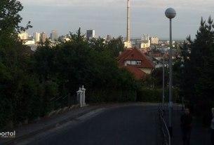 EL-TO Trešnjevka Zagreb - svibanj 2014.