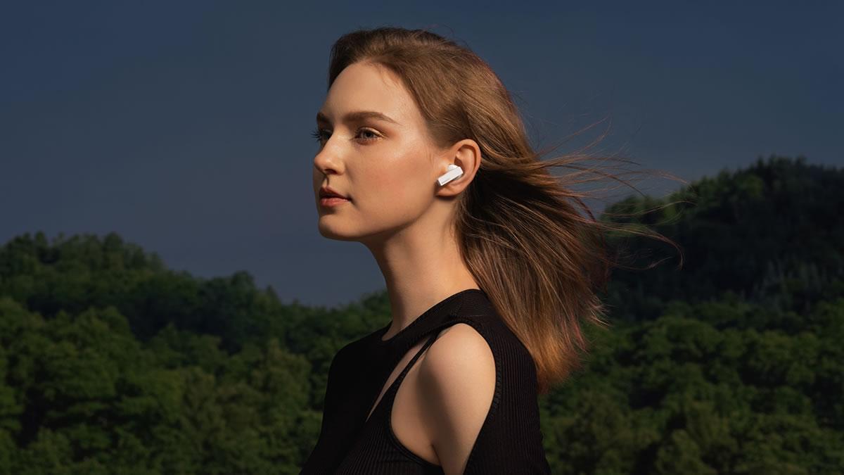 huawei freebuds pro bežične slušalice 2020