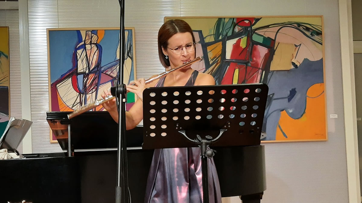 lucija stilinović - 2020 - samoborska glazbena jesen