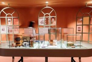 muzej čokolade zagreb 2020