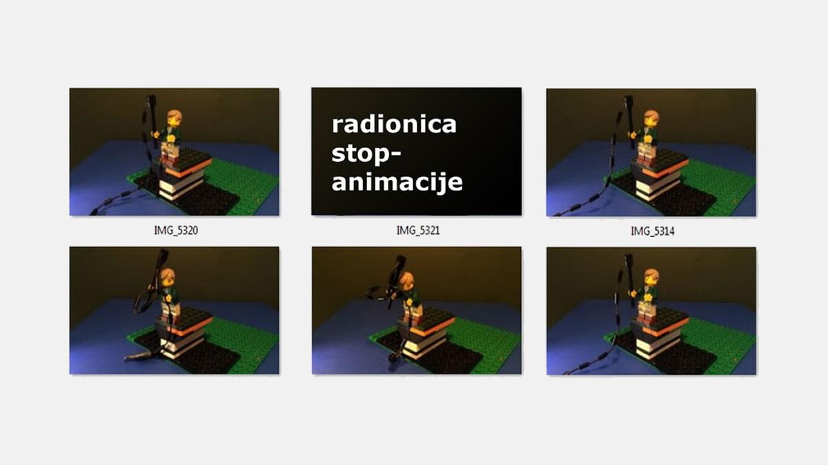 radionica stop animacije - hdd 2020