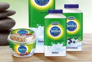 dukat sensia jogurt 2020