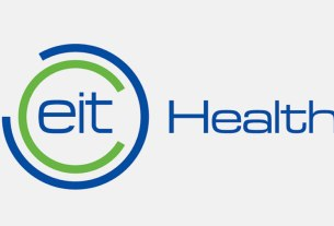 eit health logo 2020