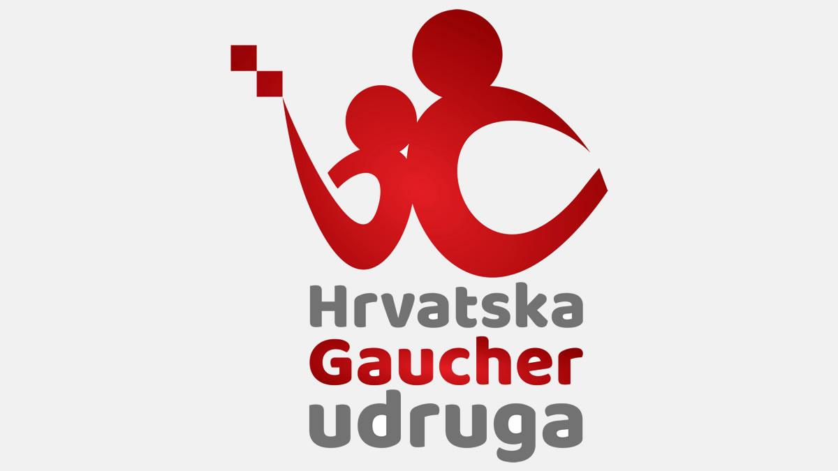 hrvatska udruga oboljelih od gaucherove bolesti - 2020
