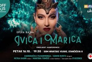 "opera - bajka ""ivica i marica"" - off ciklus 2020"