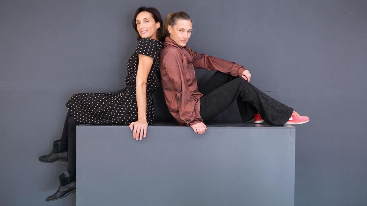 plesni centar tala - larisa lipovac i tamara curić - 2020