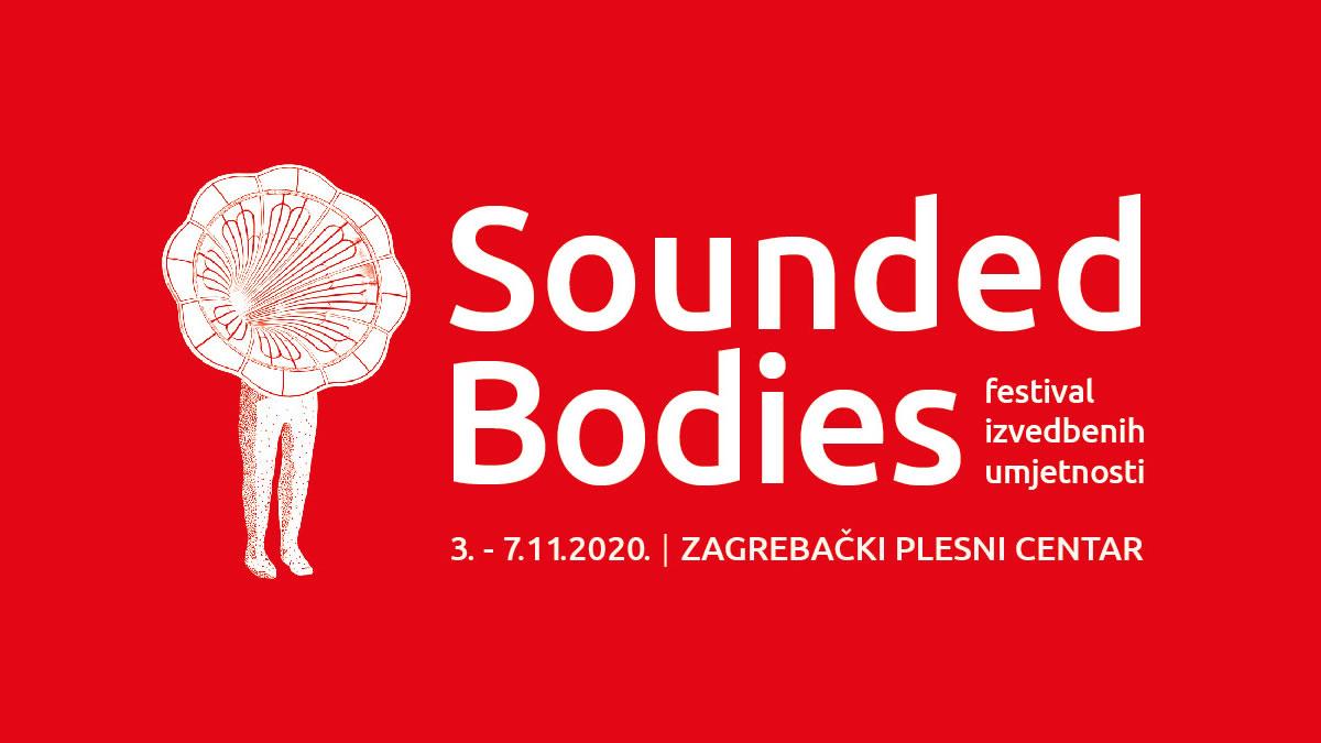 sounded bodies 2020 - festival izvedbenih umjetnosti - zpc zagreb