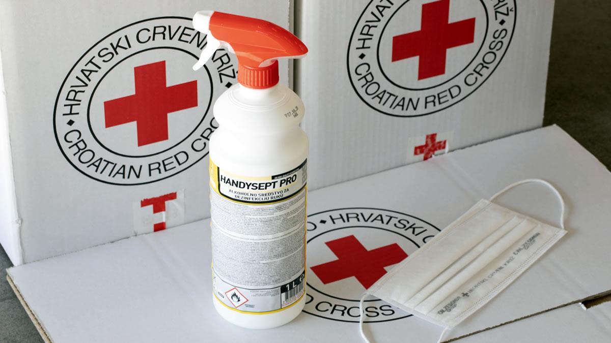 čuvajmo ih - 2020 - hrvatski crveni križ