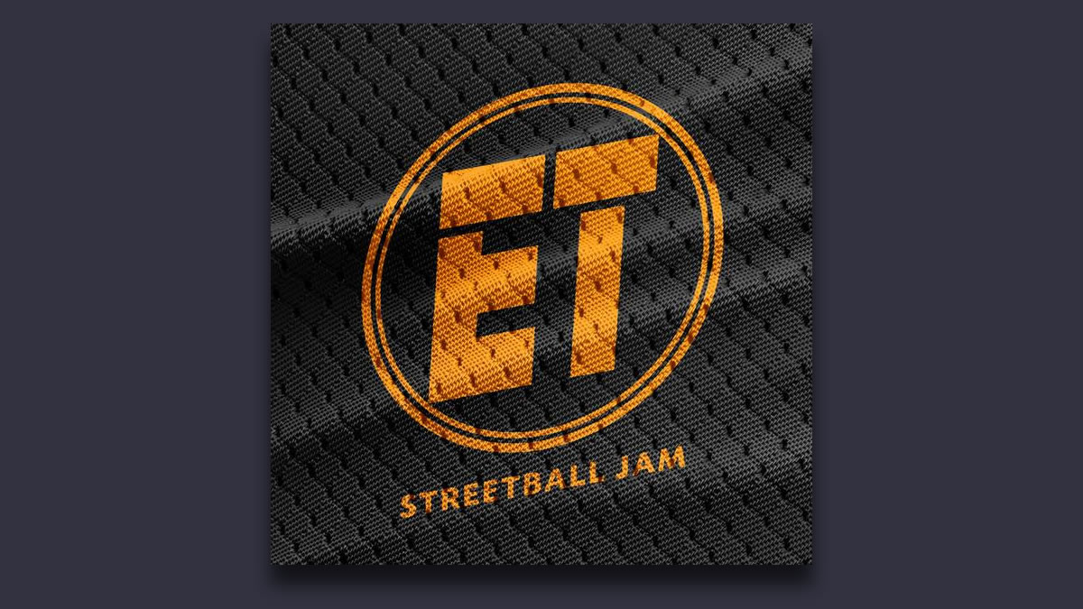 et - streetball jam - 2020