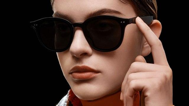 huawei x gentle monster eyewear 2 2020