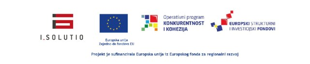 iSolutio - europski fondovi 2020
