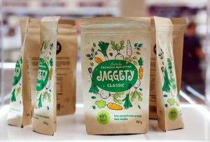 jaggety - začinska mješavina - 2020